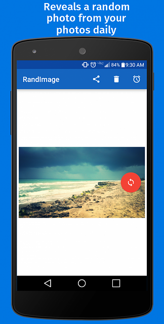 [APP] RandImage - Discover Your Images!-image.png