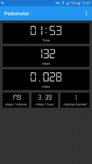 [App] [4.0+] Pedometer Step Counter-main_en_.png