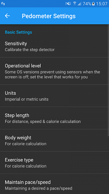 [App] [4.0+] Pedometer Step Counter-prefs_en_.png