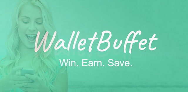 [APP] [FREE] WalletBuffet - Win Prizes. Earn Money.-walletbuffet-featured-image-android.jpg