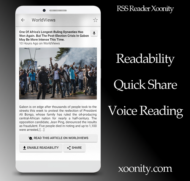 [APP][FREE]  RSS Reader Xoonity-huawei-ascend-mate-7-front_voicereading_feature.png