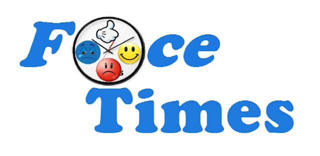 [APP][Free] Facetimes - emotions : insight yourself and your friends ^_^-header.png