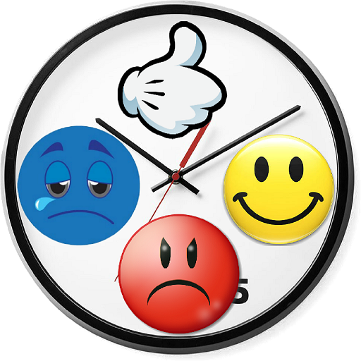 [APP][Free] Facetimes - emotions : insight yourself and your friends ^_^-logo512.png