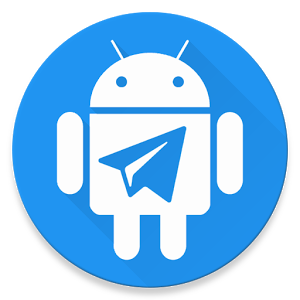 Remote Bot for Telegram - control your device via Telegram-unnamed.png