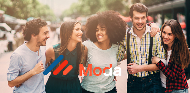 [APP][FREE]Moda - A fashion social network for real people by real people-featuregraphics.png