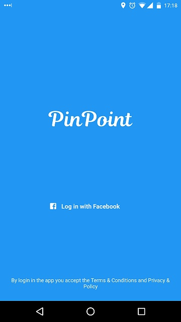 [APP][FREE] PINPOINT - location based picture/video app-screenshot_20161019-171831.jpg