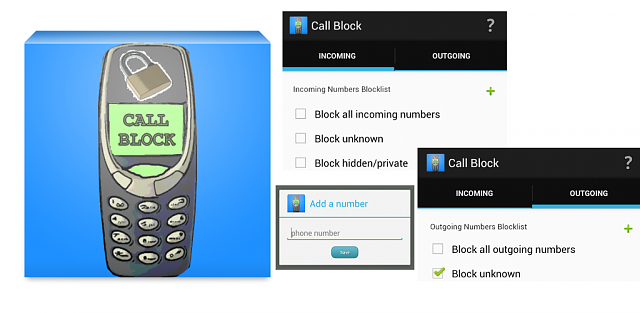 [APP][FREE] CALL BLOCK - number blacklist-promo1024x500.png
