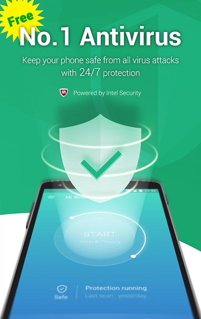 Antivirus FREE - Privacy Lock-665516884211174164.png