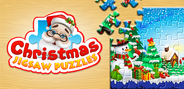 Christmas Games: Puzzles for kids-christmas-puzzles-1024x500.png