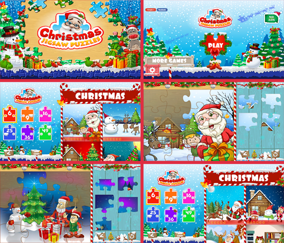 Christmas Games: Puzzles for kids-christmas-jigsaw-puzzles-kids.png