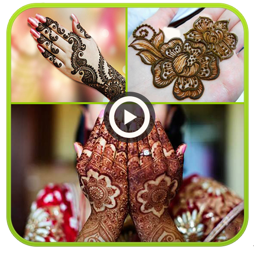 [Free App] Easy Mehndi Design Videos 2016-icon-video.png