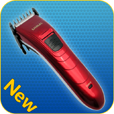 Hair Clipper Razor Prank[Free Android App]-114.png