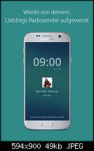 alarm clock radio replacement-183417d1485074899t-radiowecker-ersatz-fuer-android-unnamed.jpg