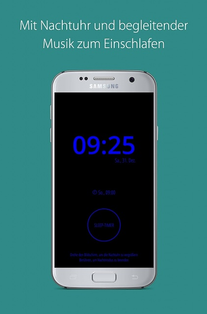 alarm clock radio replacement-183420d1485074996-radiowecker-ersatz-fuer-android-unnamed.jpg