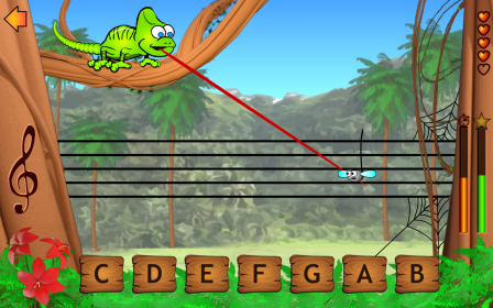 [APP][FREE] Learn to read music notes with Jungle Music-free-01.png