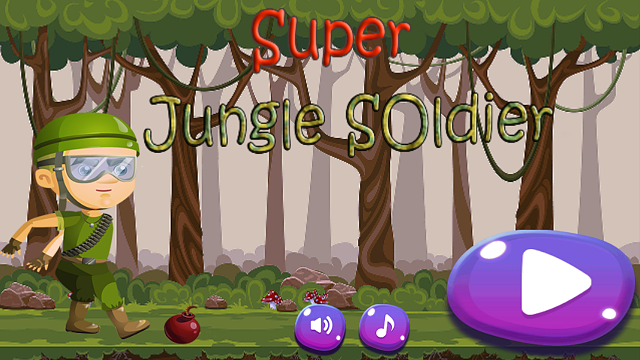 [Free Android Game] Super Jungle Soldier-screenshot_2017-02-16-09-57-36.png