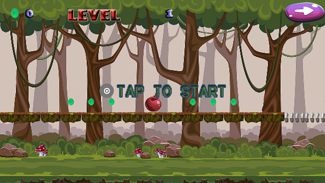 [Free Android Game] Super Jungle Soldier-screenshot_2017-02-16-09-57-42.png