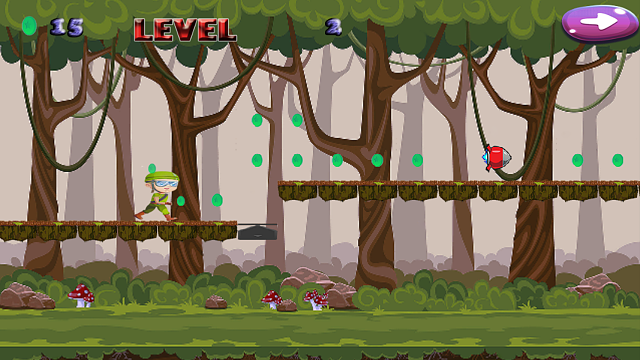 [Free Android Game] Super Jungle Soldier-screenshot_2017-02-16-10-01-07.png