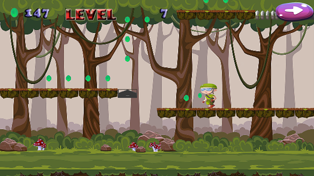 [Free Android Game] Super Jungle Soldier-screenshot_2017-02-16-10-02-51.png