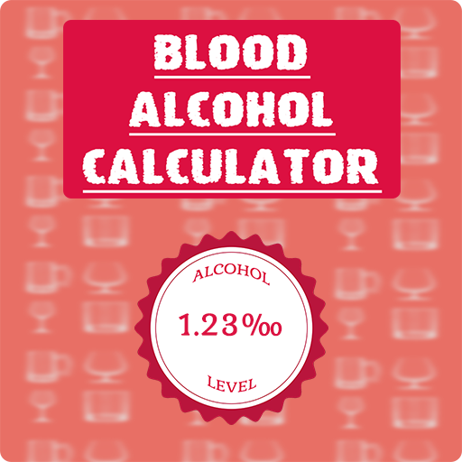 [FREE APP] | Blood Alcohol Calculator-icon2.png