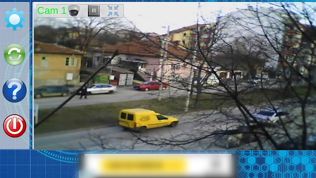[APP] [FREE]  EyeLook IP camera JPEG viewer-3.jpg