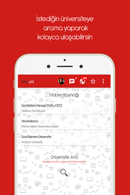 With Heyuni, connect all university students and chat with them!!-png-ekran-g-r-ny-s-.png