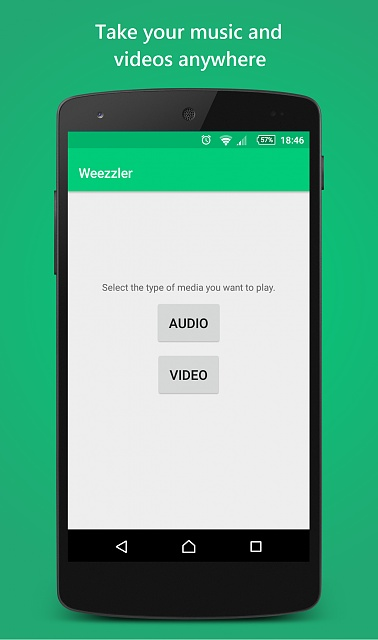 [APP][FREE] Weezzler - Play music and videos from your phone in your computer wirelessly-mobile_1.jpg