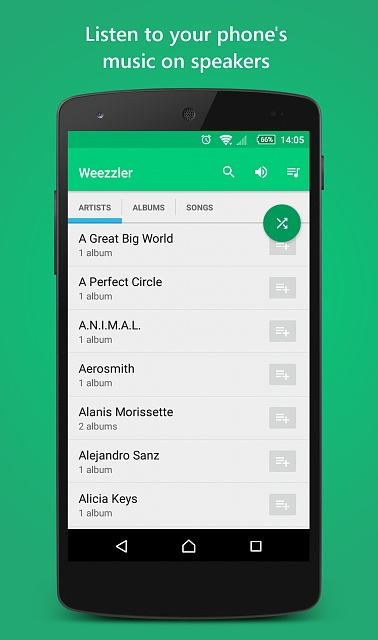 [APP][FREE] Weezzler - Play music and videos from your phone in your computer wirelessly-mobile_2.jpg