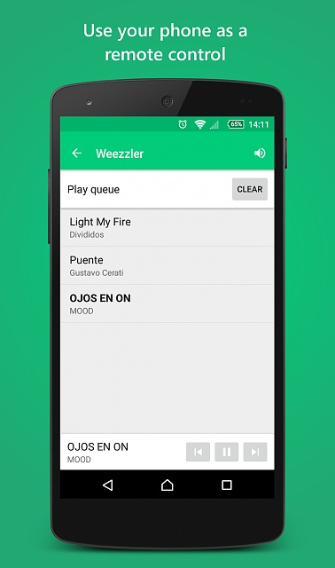 [APP][FREE] Weezzler - Play music and videos from your phone in your computer wirelessly-mobile_4.jpg