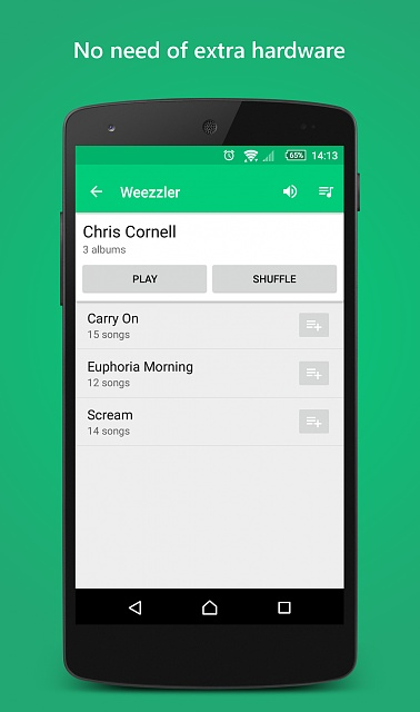 [APP][FREE] Weezzler - Play music and videos from your phone in your computer wirelessly-mobile_5.jpg