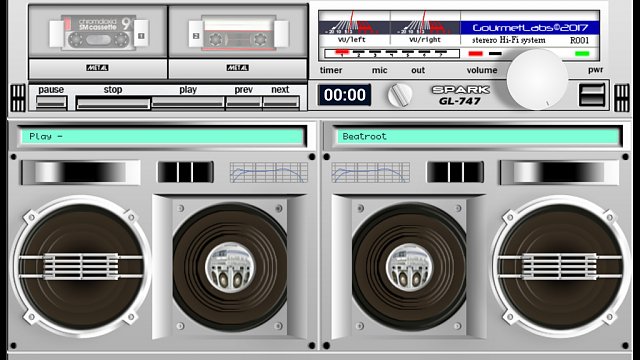 [APP] Vintage look cassette deck, double cassette boombox and reel deck-1024x576.png