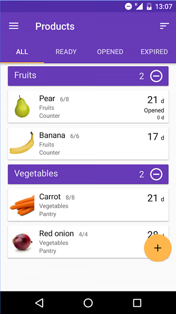 [APP][4.0+] Best Before - Food Tracker-zmfqzhs.png