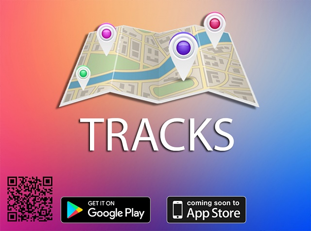 Tracks - View real-time location of group members-fb.jpg