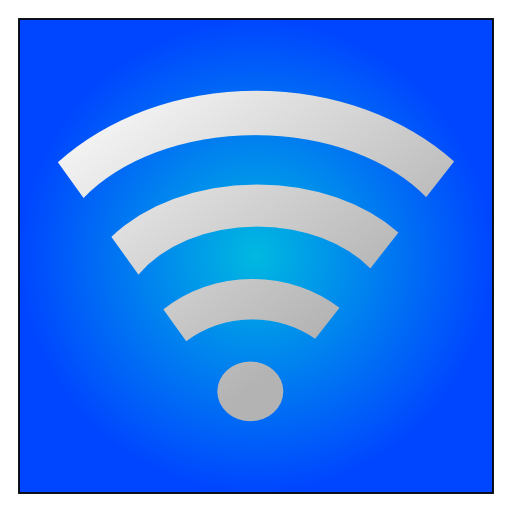 [APP][FREE]WIFI ON/OFF (Save battery)-icondemo512.png