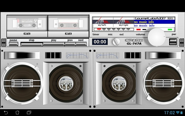 [APP][PAID and FREE] Vintage look cassette and reel decks and boomboxes-922x576.jpg