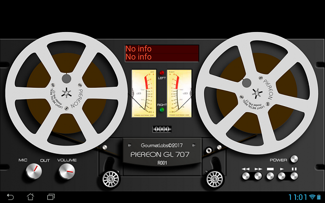 [APP][PAID and FREE] Vintage look cassette and reel decks and boomboxes-922x576.png