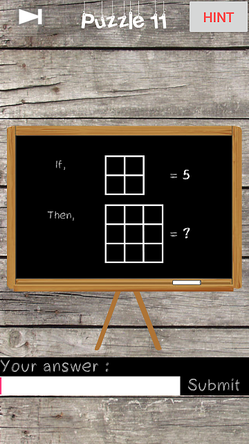 [APP] [FREE] Math Boost - Use your neurons in a playful and funny way !-screenshot_20170801-132246-1-.png