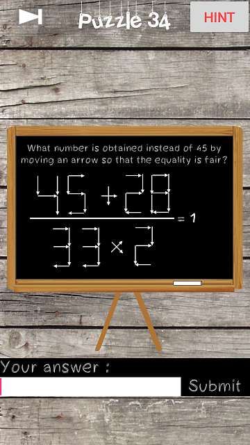 [APP] [FREE] Math Boost - Use your neurons in a playful and funny way !-screenshot_20170801-132520-1-.png