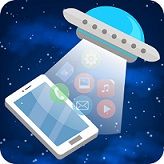 Best Android App To Clean Disk Space-space-cleaner-app.jpg