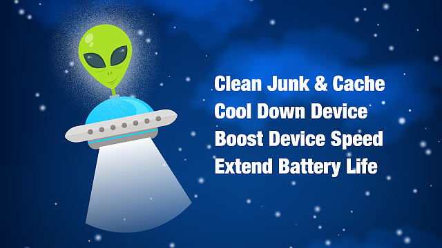 Best Android App To Clean Disk Space-phone-cleaner-ram-cleaner-.png