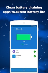 Best Android App To Clean Disk Space-android-assistant.jpg