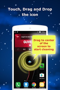 Best Android App To Clean Disk Space-clean-my-android.jpg