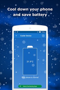 Best Android App To Clean Disk Space-smart-booster.jpg