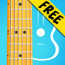 [APP][FREE] Learn music notes on your Guitar Fretboard with FretQuiz-learn_music_notes_on_your_guitar_fretboard_with_fretquiz_app_icon128.png