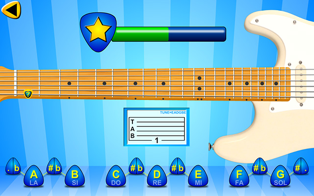 [APP][FREE] Learn music notes on your Guitar Fretboard with FretQuiz-learn_music_notes_on_your_guitar_fretboard_with_fretquiz_app_01.jpg