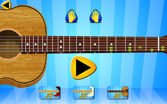 [APP][FREE] Learn music notes on your Guitar Fretboard with FretQuiz-learn_music_notes_on_your_guitar_fretboard_with_fretquiz_app_02.jpg