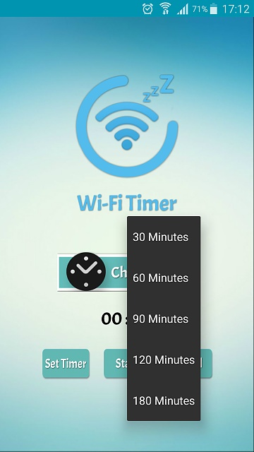 Wi-Fi Timer-screenshot_2017-09-11-17-12-53.jpg