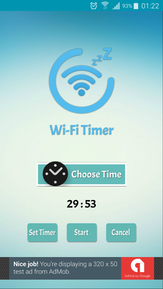 Wi-Fi Timer-screenshot_2017-09-07-01-22-18.png