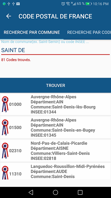 [FREE][APP]French Zip Code Tool-2017-09-16-22-16-23.png