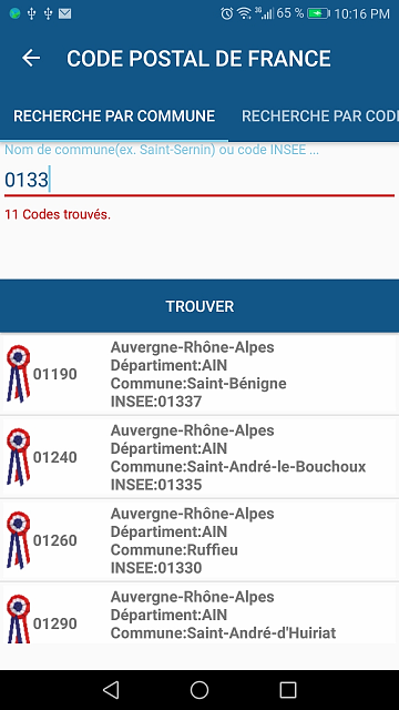 [FREE][APP]French Zip Code Tool-2017-09-16-22-16-48.png